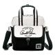 Arnold Palmer- 2WAY手提包 Casual 學院休閒系列-淺灰色 product thumbnail 1