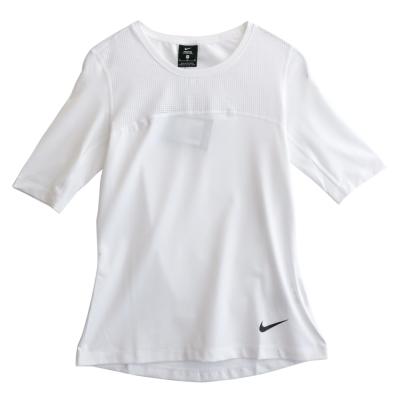 Nike AS W NP HPRCL-短袖上衣-女