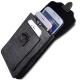 皮套達人HTC/ iPhone 6/ 7 P