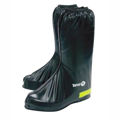 達新牌 標準型防雨鞋套