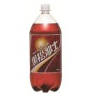 黑松 沙士(2000mlx6入)