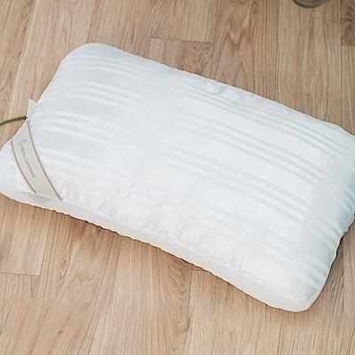 ROBERTA  DI  CAMERINO 諾貝達 義大利飯店式黃金御用3D立體透氣抗菌枕