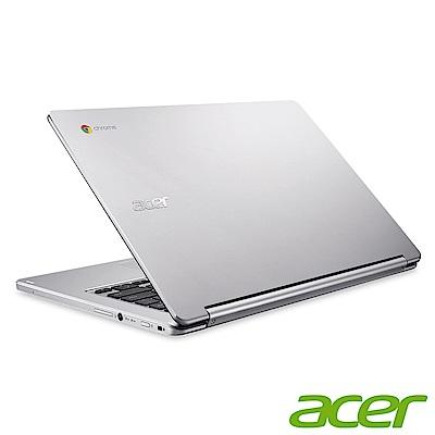 acer CB5-312T-K408 13吋Chromebook雲端筆電