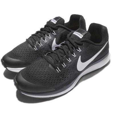 Nike Zoom Pegasus 34 GS女鞋