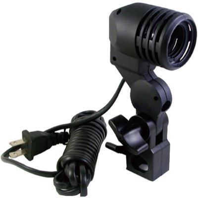 Piyet經濟型攝影單燈頭(兩組裝)