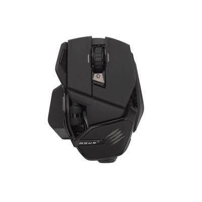 Mad-Catz-美加獅-R-A-T-9-無線雙眼雷射電競滑鼠