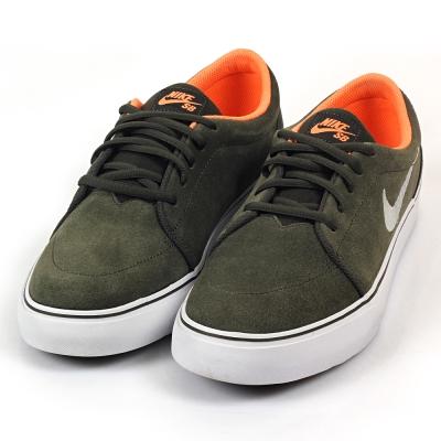(男)NIKE SATIRE 滑板鞋