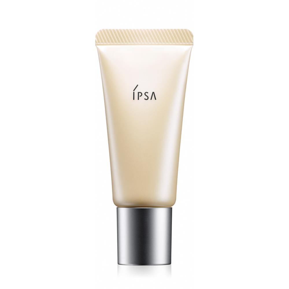 IPSA 誘光控色乳(黃) 20g
