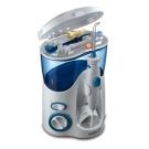 美國Waterpik高效能牙齒保健沖牙機WP100 (公司貨兩年保固)