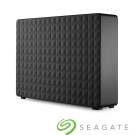 Seagate Expansion Desktop 4TB 3.5吋新黑鑽外接硬碟