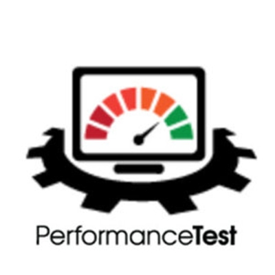 PassMark Performance Test 單機版 (下載)
