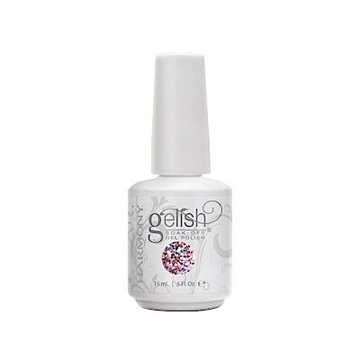 GELISH 國際頂級光撩-01864 Sweet 16 15ml