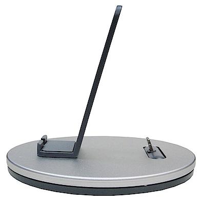桌上型鋁合金充電底座 -TS028/029 (iPhone  用)