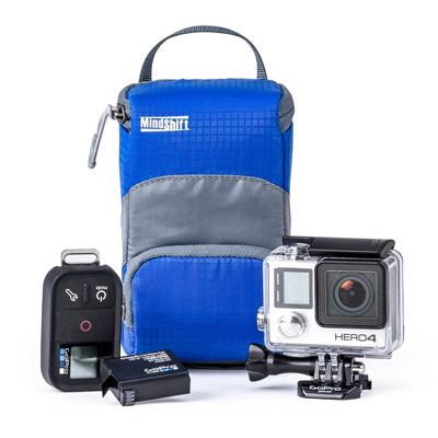 MindShift Gear 曼德士‧GP 1 Kit Case主機收納包 / MS507