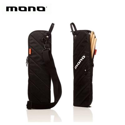 MONO M80-SS BLK 小型鼓棒袋 完美黑色款