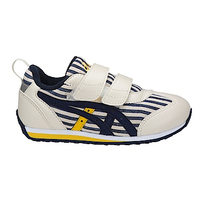 ASICS IDAHO MINI CT 3 慢跑童鞋 TUM187-50S