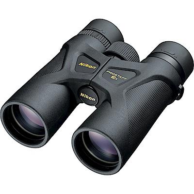 Nikon PROSTAFF  3 S  10 x 42  雙筒望遠鏡(公司貨)