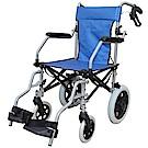 (樂齡網)Lohas Chair銀髮族樂活椅-含拖輪包