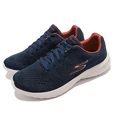 Skechers On-The-Go City 3.0 男鞋