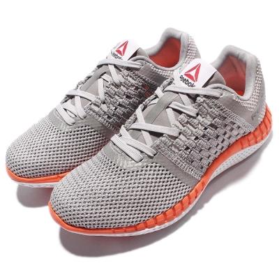 Reebok慢跑鞋Zprint Run運動女鞋