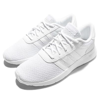 adidas-休閒鞋-Lite-Racer-男鞋-女鞋