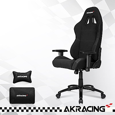 AKRACING超跑電競椅-GT05 Whirlwind