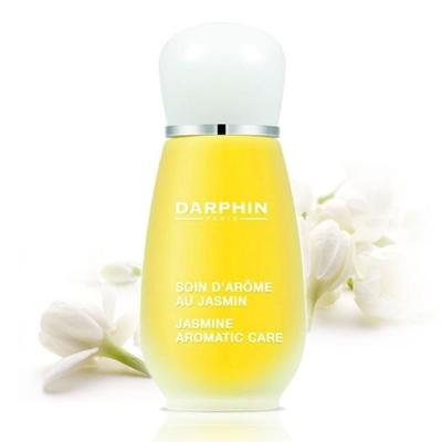 Darphin朵法 茉莉芳香精露 15ml