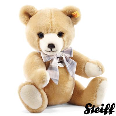 STEIFF德國金耳釦泰迪熊 - Petsy Teddy Bear (35cm)