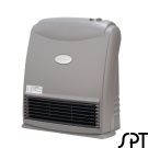 尚朋堂陶瓷電暖器 SH-8809