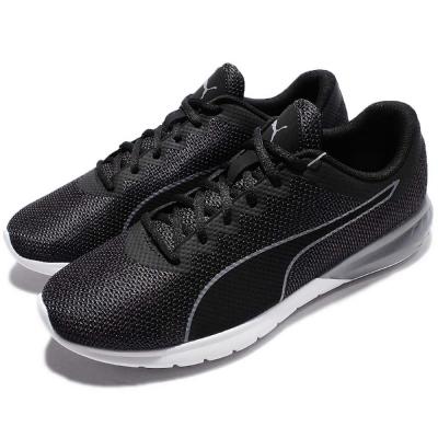 Puma 慢跑鞋 Vigor 運動 避震 男鞋