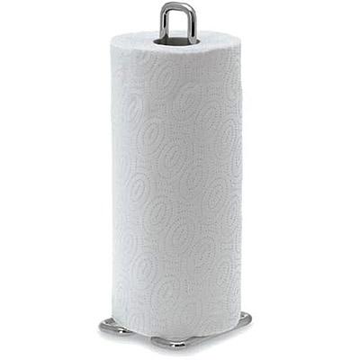 BLOMUS 廚房衛生紙架