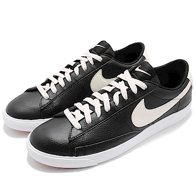 Nike 休閒鞋 Blazer LTHR 復古 男鞋