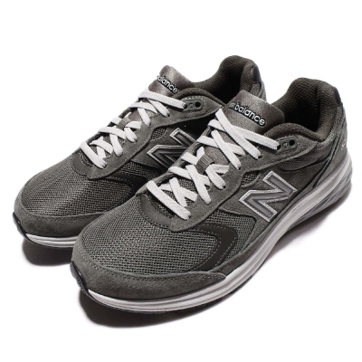 New Balance 慢跑鞋 MW880SG3 男鞋