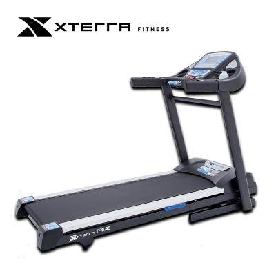 【XTERRA】TR 6.45 電動跑步機