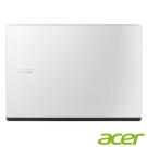 acer E5-475G-544J 14吋筆電(i5-7200U/940MX/128G/福