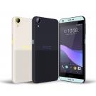 【福利品】HTC Desire 650 雙背有型 5吋智慧機