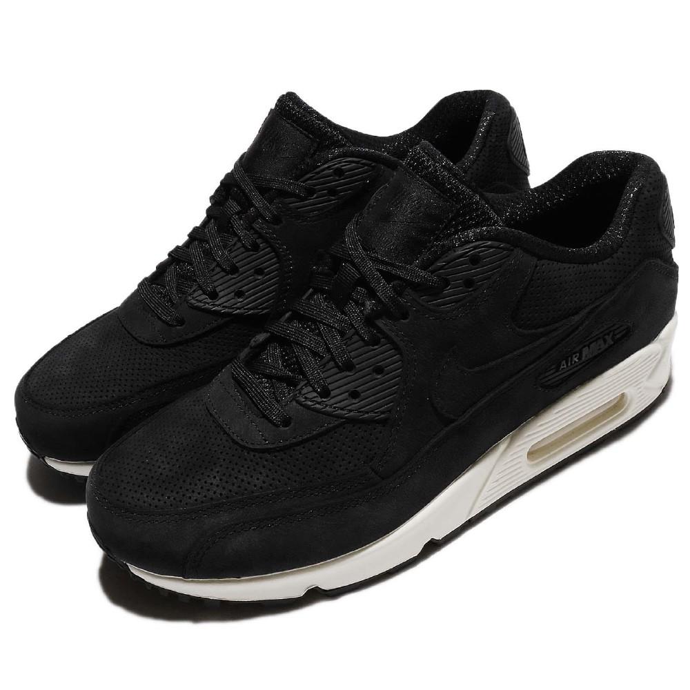 Nike Air Max 90 Pinnacle 女鞋