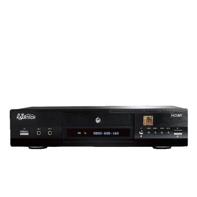 美華影音 Kalatech K-999 點歌機 (2TB硬碟)