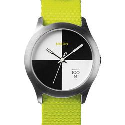 混搭潮流時尚腕錶
