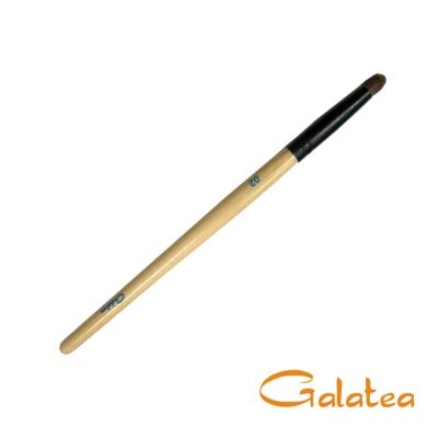 GALATEA葛拉蒂彩顏系列-馬毛煙燻刷