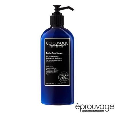 eprouvage艾波髮爵 養護潤髮乳250ml