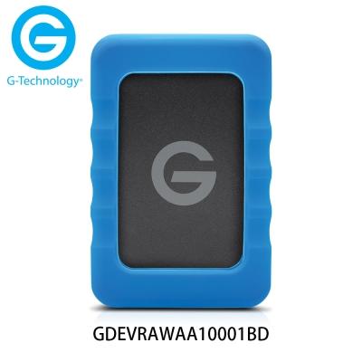 G-Technology G-DRIVE 2TB USB3.0外接硬碟