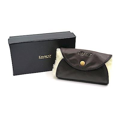 糊塗鞋匠 優質鞋材 P98 DASCO羊毛拋光皮套 1盒