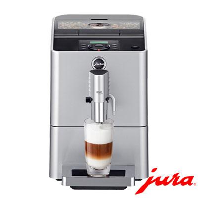 Jura 家用系列ENA Micro 9 One Touch咖啡機