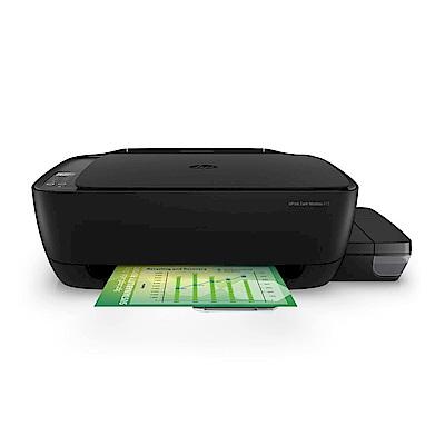 HP InkTank 415 大印量相片連供事務機 @ Y!購物