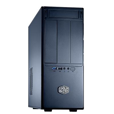 Cooler Master Elite 361 小機殼 USB3.0