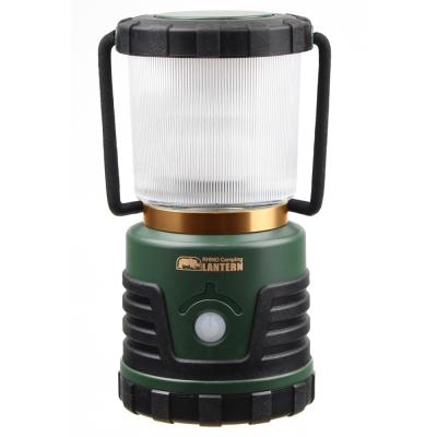 Rhino 犀牛 防潑水LED大營燈