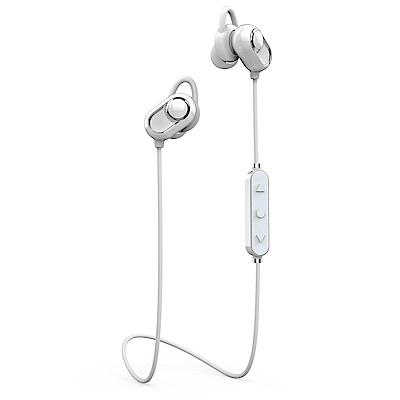 FiiO  13 mm高品質動圈aptX藍牙線控耳機(FB 1 )