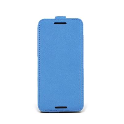 STORY皮套王 HTC M9 硬殼式下蓋 客製化皮套