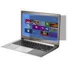 D&A ASUS ZenBook UX303/UX305 日本原膜AG螢幕保貼(霧面防眩)